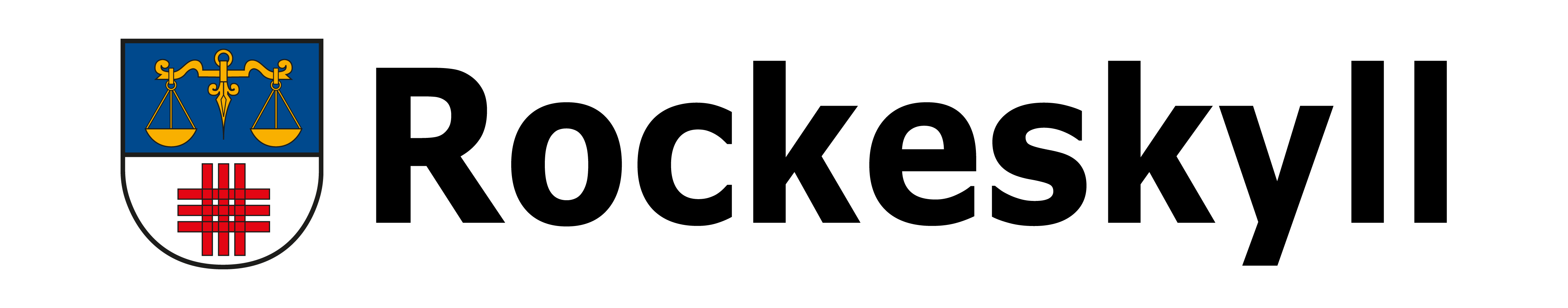 p544241